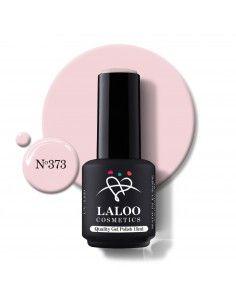 No.373 Baby Pink, πολύ ροζ...
