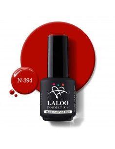 Νο.394 Crimson Red | Gel...