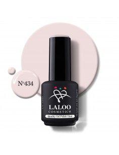 No.434 Σομόν -Nude |...