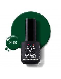 No.467 Πράσινο σκούρο |...