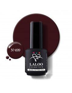 No.499 Μαύρο-Κόκκινο |...