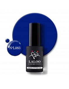 L083 Βαθύ Μπλε | Ημιμόνιμο...