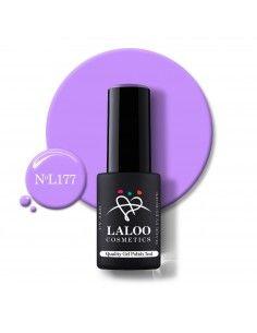 L177 Dark Lavender | Gel...