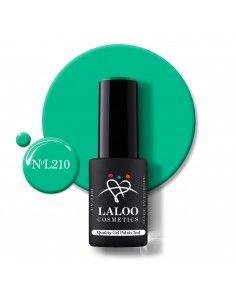 L210 Emerald Green | Gel...