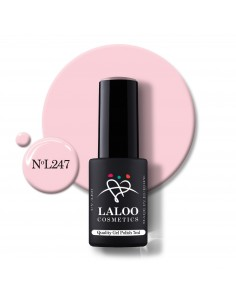 L247 Powder Pink | Gel...