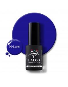 L259 Μπλε | Ημιμόνιμο...