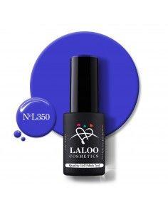 L350 Dark electric blue