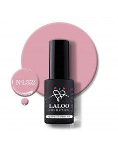 L352 Nude ροζ έντονο |...
