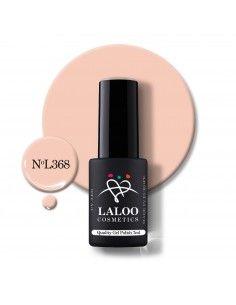 L368 Nude-Σομόν   Ημιμόνιμο...