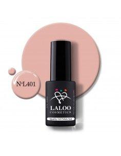 L401 Σομόν-Nude