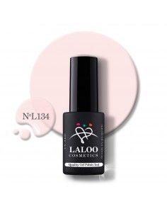 L134 Pink French | Gel...