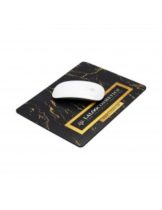 Laloo MousePad