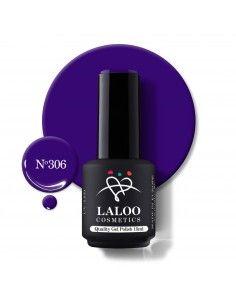 Νο.306 Dark Purple | Gel...