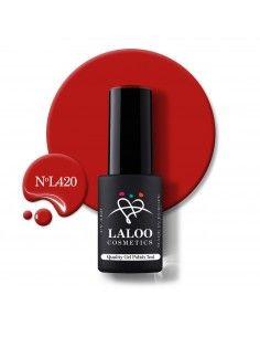 L420 Κόκκινο σκούρο |...