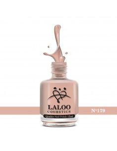 No.179 Nude (Μπεζ) |...