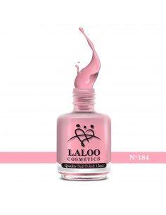 No.184 Ροζ έντονο |...