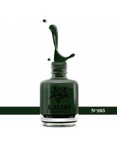 Νο.265 Πράσινο σκούρο |...