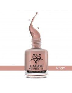 No.297 Nude-Μπέζ-Ροζ  ...