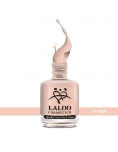 No.368 Nude-Σομόν |...