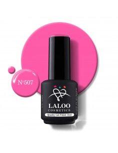 No.507 Pink Neon |...