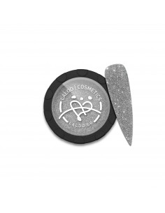 Flash Powder Silver|Laloo...