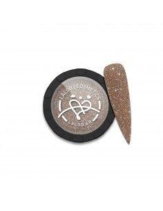 Flash Powder Bronze|Laloo...