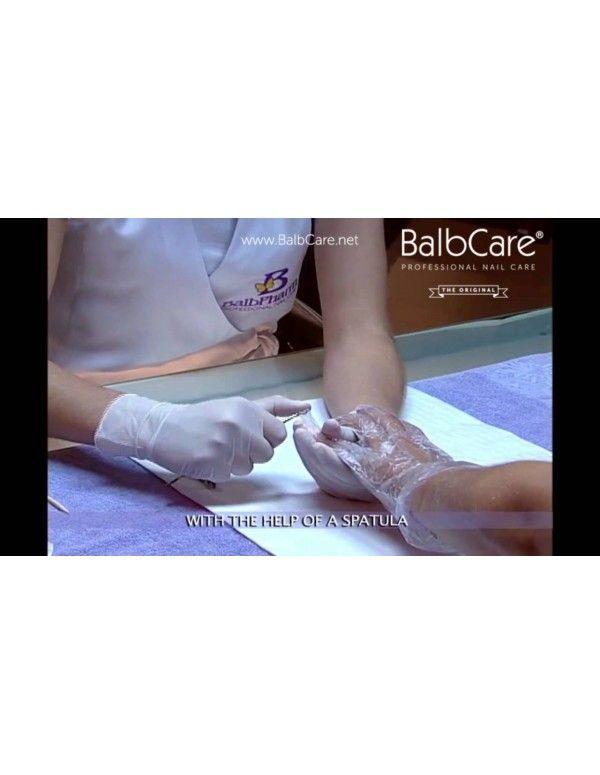 BalbCare Trial Kit