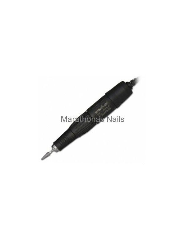 Τροχός Marathon N7 new με στυλό SH37L