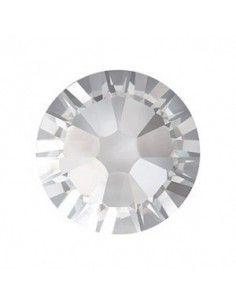 SS3 Crystal Λευκό 1.440 τεμάχια