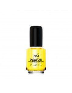 Dadi' oil Organic Cuticle...
