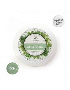 Aloe Vera 100 ml