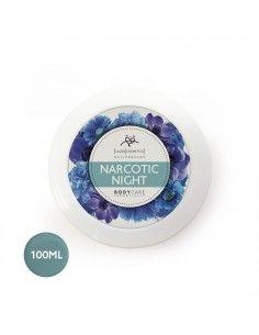 Narcotic Night 100ml