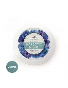 Narcotic Night 200ml