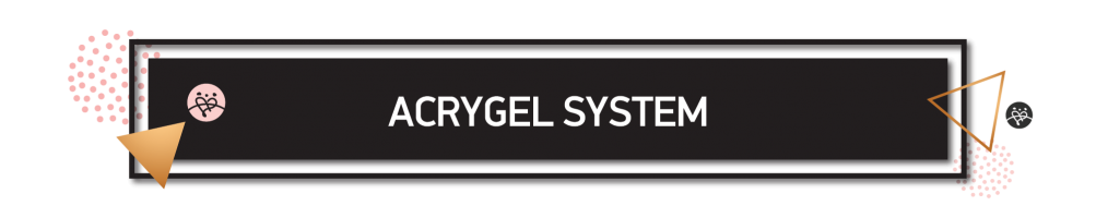 Acrygel