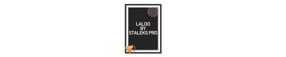 Staleks Pro By Laloo