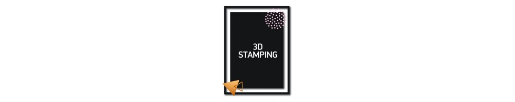3D Stamping