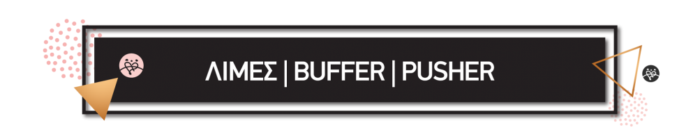 Files-Buffer-Pusher