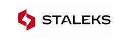 Manufacturer - Staleks