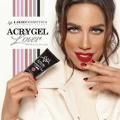 Η @stikoudikaterin μας προτείνει πόσο εύκολο και elegant είναι το manicure παρέα με το Acrygel @laloo_cosmetics 🙏 ♥️  👌Ζήτησε να μάθεις πληροφορίες στο 2102523940 ή www.laloo.gr   💅 Color #149 & #18 #acrygeldustypink60gr   #laloonails #laloocosmetics #acrygellaloo#nails #nailpolish #katerinastikoudi