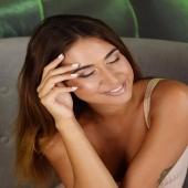 Όταν κερδίζει η girly σου πλευρά όπως λέει η φανταστική @elena_mariposa πάντα υπάρχει εκεί η @laloo_cosmetics να σε συντροφεύει στην ομορφιά!!! #laloonails #laloocosmetics #nailporn #mariposa
