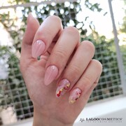Elegance in every way ✨  #laloocosmetics #laloonails