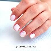 Η λάμψη των αληθινών διαμαντιών στα νύχια σου! Εφάρμοσέ την πάνω από οποιοδήποτε χρώμα και απόκτησε εφέ SWAROVSKI 💎💎  💡 Προσθέσετε την Diamond Glitter της αρεσκείας σας στην σκόνη ακρυλικού σας ή στο gel σας και δημιουργώντας έτσι υλικό για χτίσιμο με λάμψη ✨ Διαθέσιμη σε 7 αποχρώσεις   #laloocosmetics #laloonails