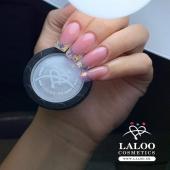 Give her some Love/δώστε λίγη αγάπη στο νέο μας Rainbow Glass Powder <3  #nailart by @g_nailtales Αγορά Online:https://bit.ly/2YnaHRy ☎2102523940 ❣Σαλαμίνος 3 Περιστέρι