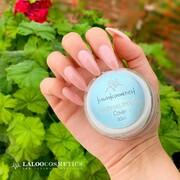 What a SHAPE 😮  To Laloo Mousse Gel είναι μοναδικό γιατί:  ✔️ Δεν καίει ✔️ Σταθερό και παχύρρευστο σε μορφή mousse ✔️ Εύκολο στην τοποθέτηση και το λιμάρισμα ✔️ Ιδανικό για αρχάριους  🔊 Βρείτε το με έκπτωση -30% 💸  #laloocosmetics #laloonails