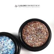 Ψάχνεις τις καλύτερες σκόνες για τα νύχια; Say no more! Κάνε tap πάνω στις φωτό και δες ποιες είναι ✨💫🌟  #laloocosmetics #laloonails