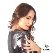 Όταν θέλεις να γιορτάζεις κάθε μέρα, επιλέγεις το brand που σε κοσμεί πάντα σαν βασίλισσα! ❤️ Laloo Cosmetics no.149 για τη μοναδική @stellagiampoura ❣️ . #laloo #laloocosmetics #laloonails #nails #nailsofinstagram #nailart #nailartist #instanails #nailstyle