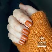 Ταίριαξε τη διάθεση σου με το χρώμα των νυχιών σου!!!  Με το υπέροχο κανελί χρώμα #416  από @laloo_cosmetics θα είσαι πάντα in fashion! 🧡   ✴️Gel polish15ml ✴️ Gel polish 7ml ✴️ Weekly Nailpolish 15ml  Nail artist💅 @g_nailtales  #laloonails #laloocosmetics #nailporn #nailsoftheday #gelpolish #autumn